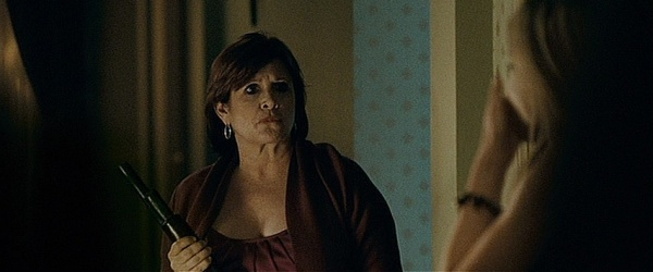 Image result for sorority row 2009 carrie fisher