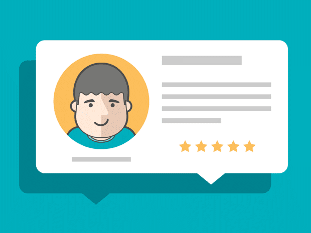 Responsible Ways to Secure Business Reviews