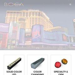 www bocaflasher com boca flasher led lighting systems