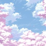 Cherry Blossom Tree Hd Wallpaper 1920x1080 Id 61089 Wallpapervortex Com