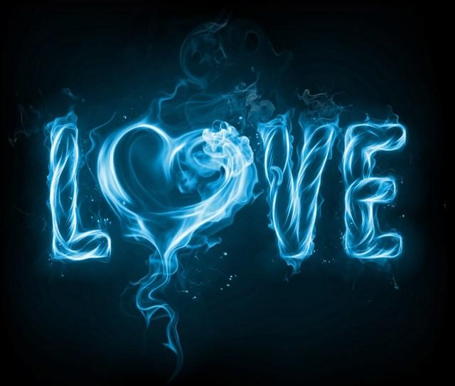 Love Hd Wallpaper X