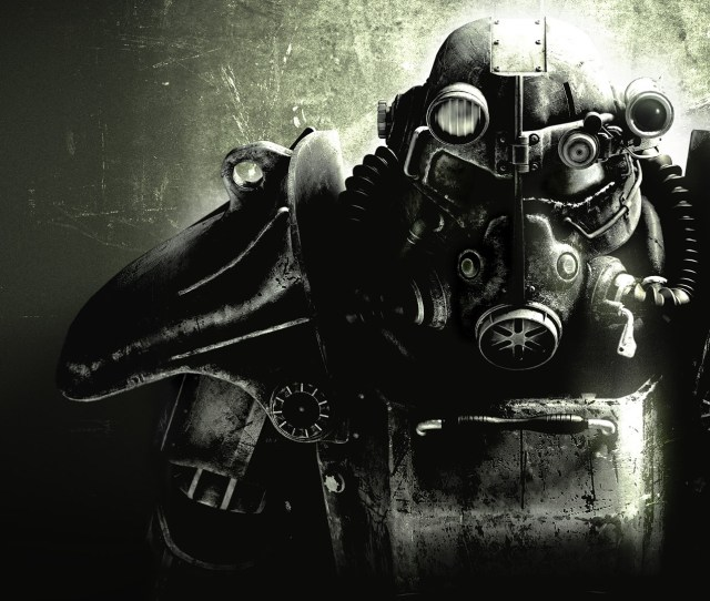 Fallout Res 1920x1080 Hd Size511kb