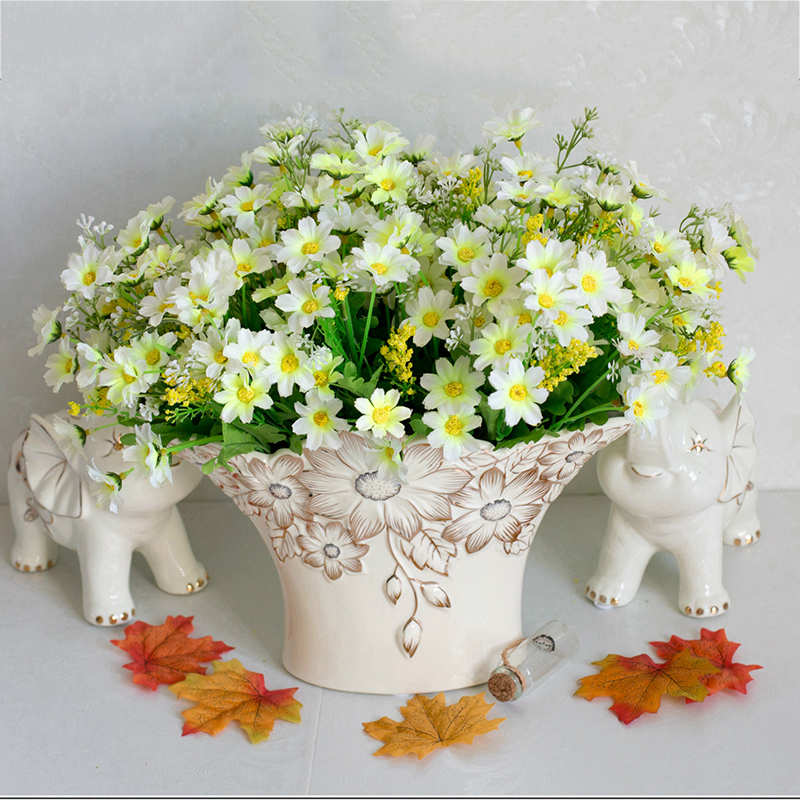 Products Flowers Artificial Cemetery Wreaths