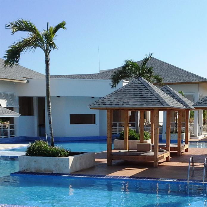 Valentin Perla Blanca Vacation Deals Lowest Prices