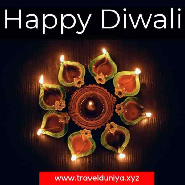 Happy-Diwali-Status