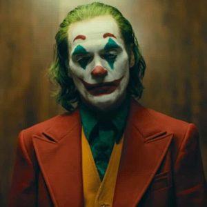 Whastapp Dp Joker