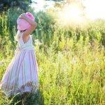 Is mijn kind hooggevoelig?