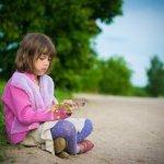 Het verschil tussen hooggevoeligheid en autisme