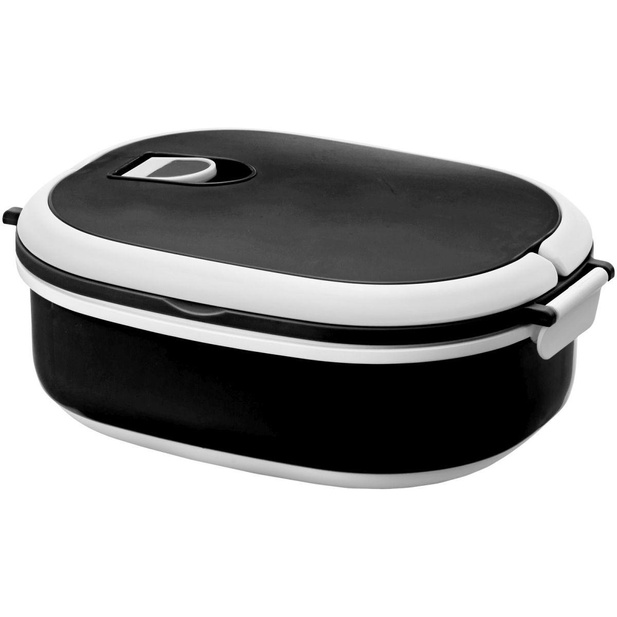 spiga 750 ml microwave safe lunch box promotional items