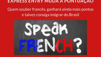 Speak French?