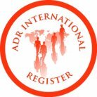 ADR International Register - Netherlands