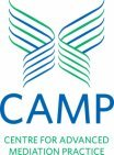 Centre for Advanced Mediation Practise (CAMP)