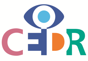 CEDR - Centre for Effective Dispute Resolution