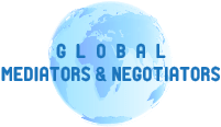 Global Mediators & Negotiators - Adana