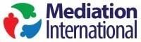 Mediation International