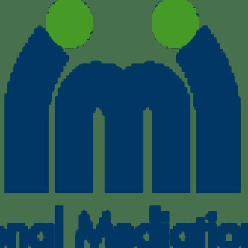 Mediation Advocacy Certification — International Mediation Institute