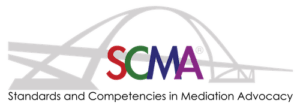 Standing Conference of Mediation Advocates (SCMA)