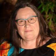 Anne Wallace