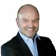 Geoff Sharp