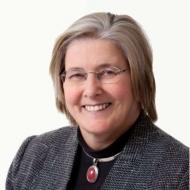 Karen Erwin