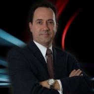 Rafael Lobo