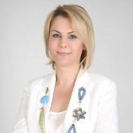 Hulya Sapmaz