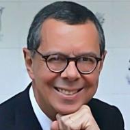 João Afonso Assis