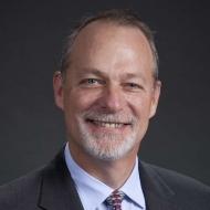 John Bulman