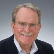 Robert B Morrill