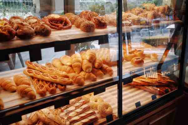POS-for-Bakery