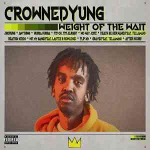 Crowned Yung Grave ft. Tellaman mp3 download