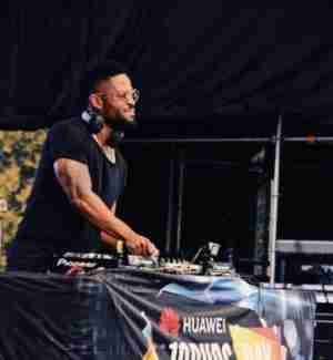 Prince Kaybee Huawei Joburg Day in the Park (Live Mix) mp3 download free datafilehost mixtape 2019 fakaza hitvibes hiphopza