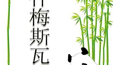 Przemysław po chińsku