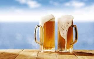 Best Breweries & Distilleries in Hawaii