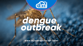 Daraga now under State of Calamity due to Dengue outbreak