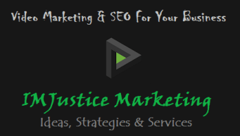 Marketing and SEO with Video