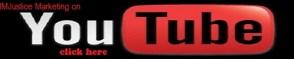 www.youtube.com/c/imjusticenet