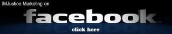 www.Facebook.com/cleverdigitalmarketing