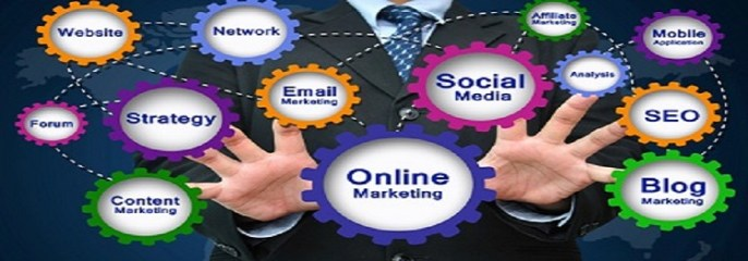 Marketing Your Business With IMJustice Marketing