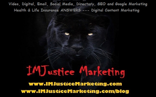 Marketing tips, strategies and ideas