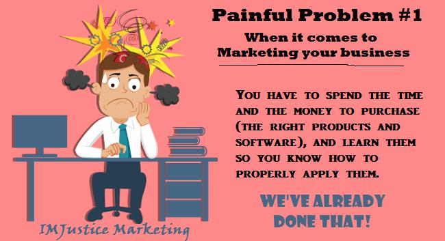 painful_problem_1