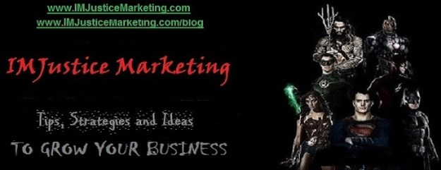 Grow your business with clever marketing tips, strategies and ideas