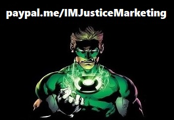 IMJustice Marketing tips strategies ideas business consultant expert agency