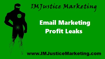 IMJustice Marketing tips, strategies and ideas