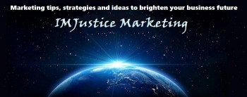 brighten your business future with Amazing Marketing