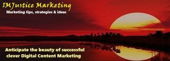 successful digital content marketing methods
