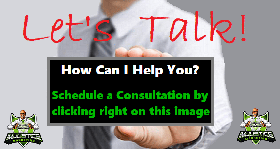 schedule a consultation with this image and link