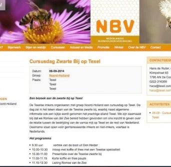 http://www.bijenhouders.nl/cursussen/vervolgcursus/VCED4cAYUF#info