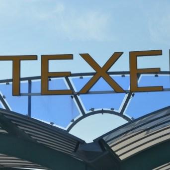 texel-965787_1280