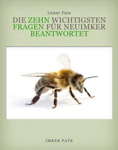 BienenbuchZehnFragen_zum_Imker_werden